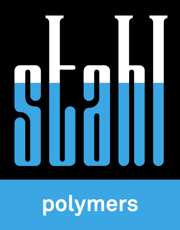 Stahl Polymers logo
