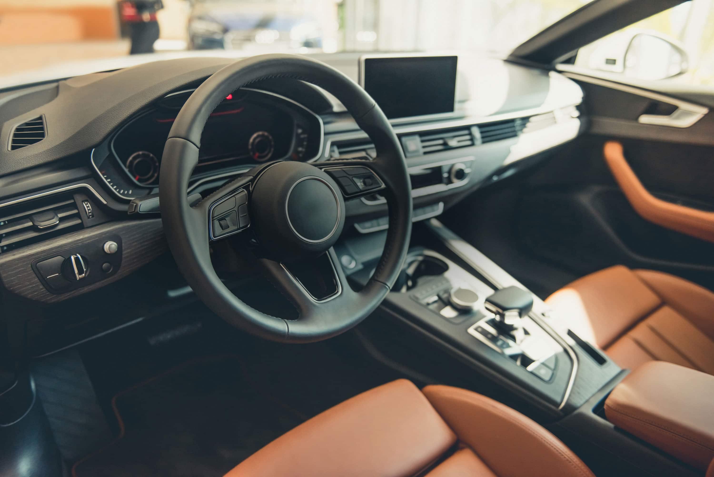 Electronics & Automotive plastics
