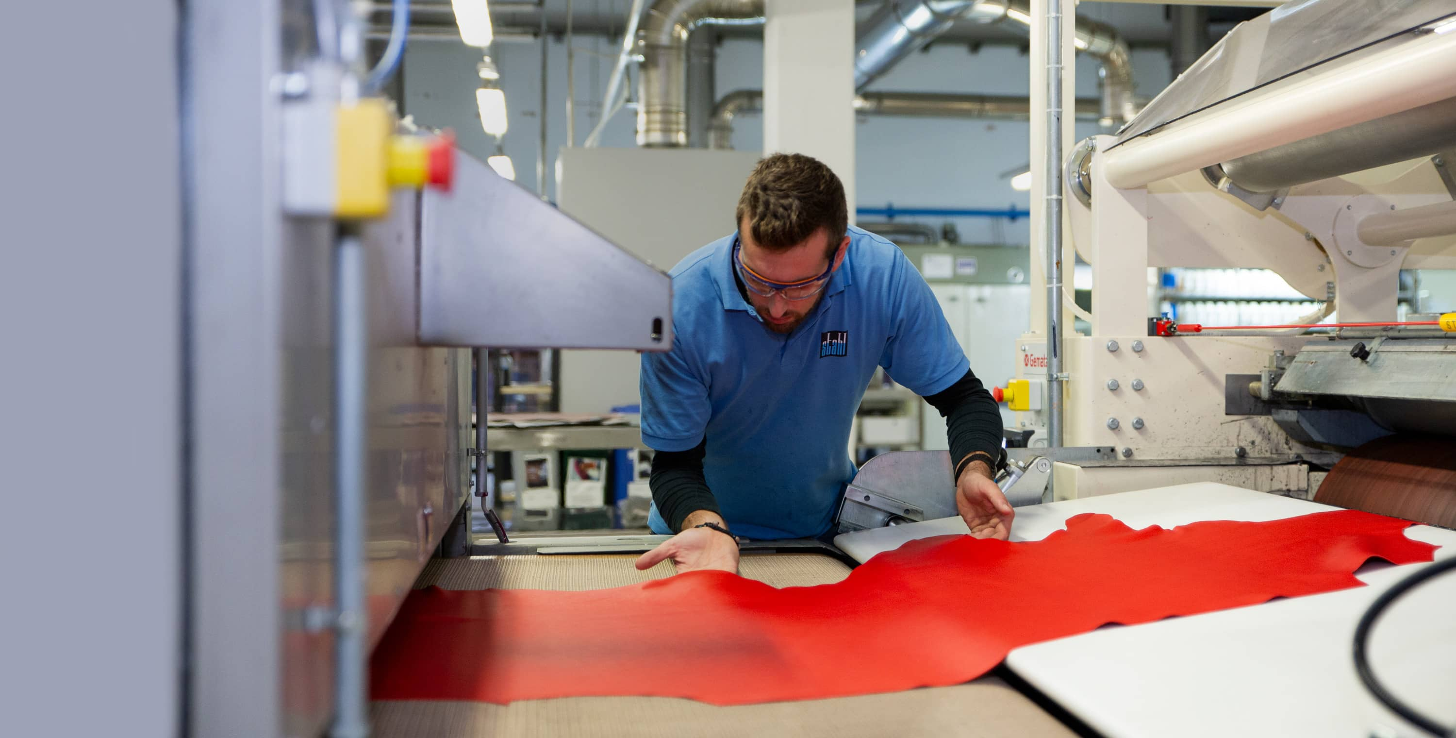 Add protective, functional value with our polyurethane resins