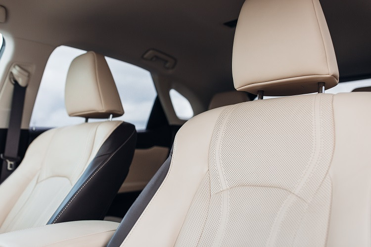 Stahl launches next-generation solutions for lightweight automotive leather