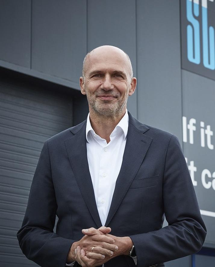 Maarten Heijbroek