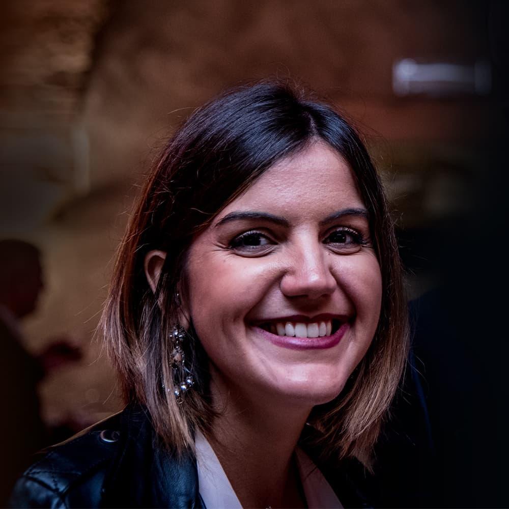 Emilie Musso