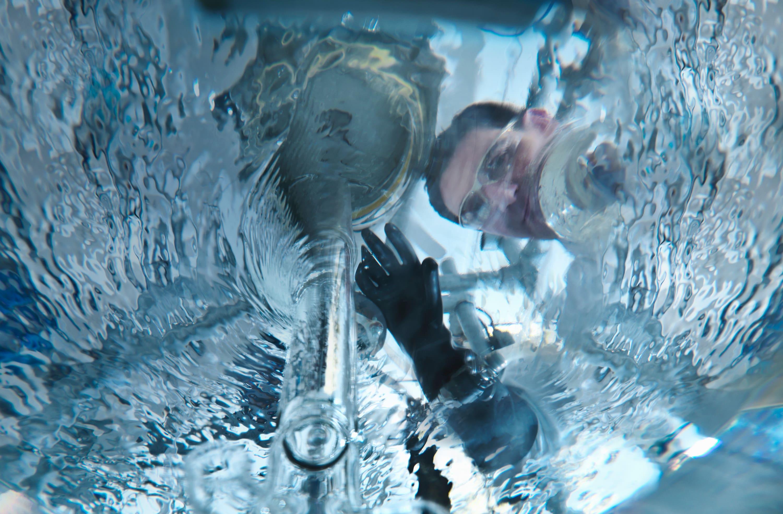 Water-borne Permutex<sup>®</sup> PU Coatings